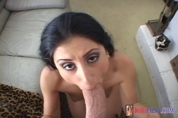Sexy fat girls having sex with echather